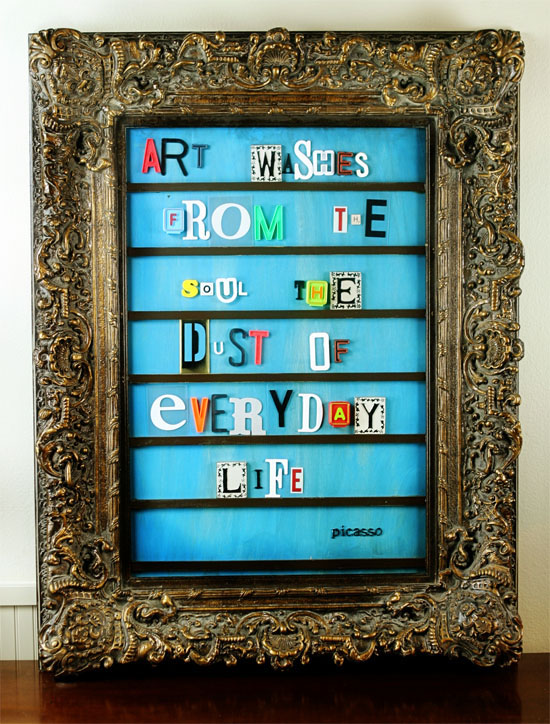 Picasso-quote1
