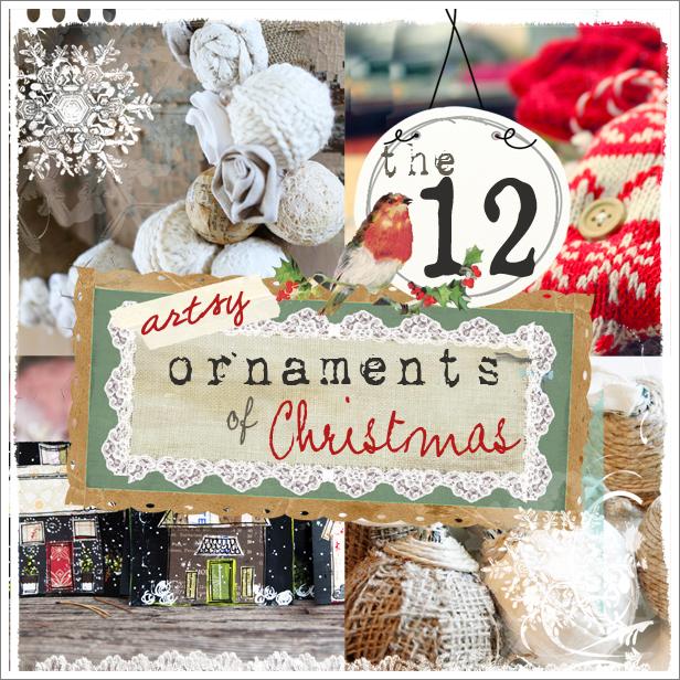 12 OrnamentLogo3A