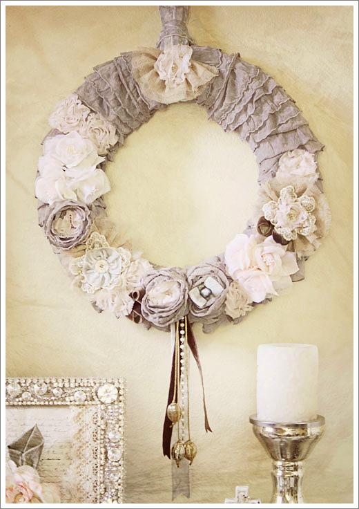 Wreath10.12