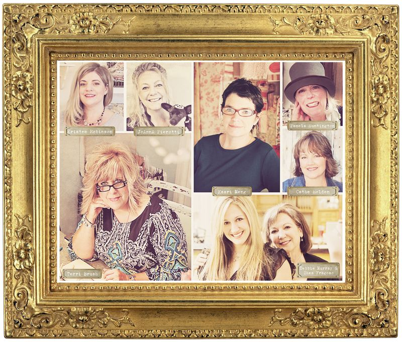 SB2TeacherCollage