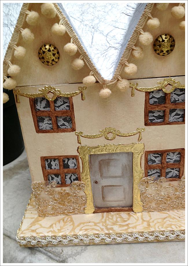 PaperHouse.2