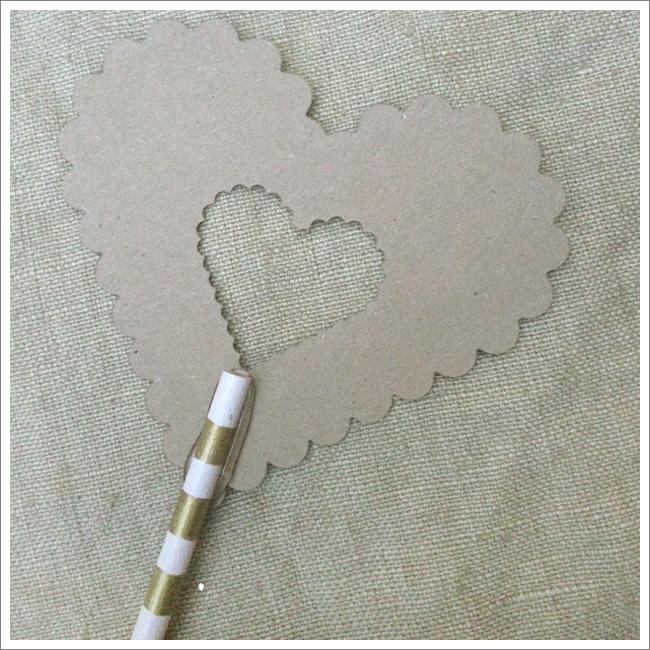 HeartWand.5