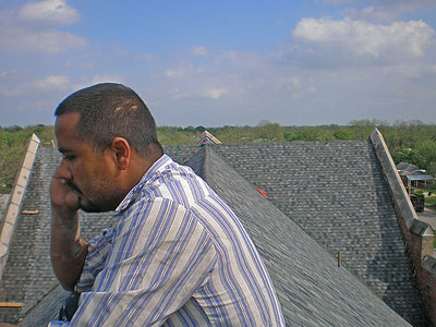 Roof10_2