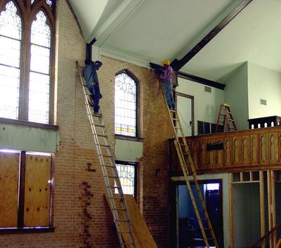 Ladders3_3