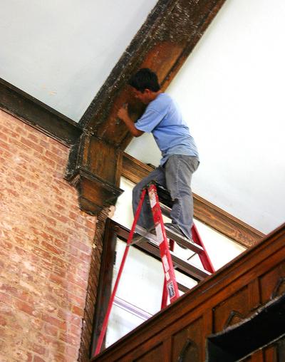 Ladders4_5