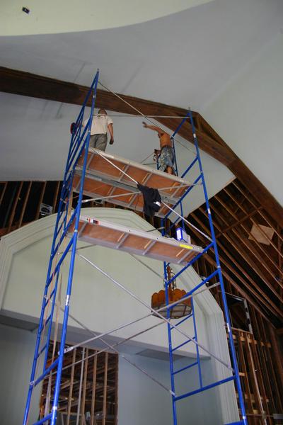 Ladders5_5