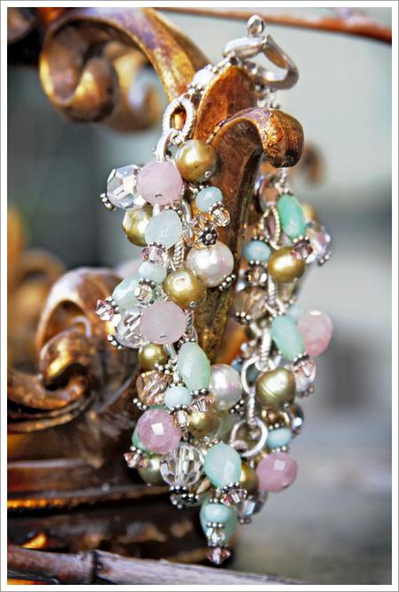 Shimmer_bracelet_2