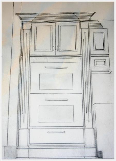 Kitchensketch4